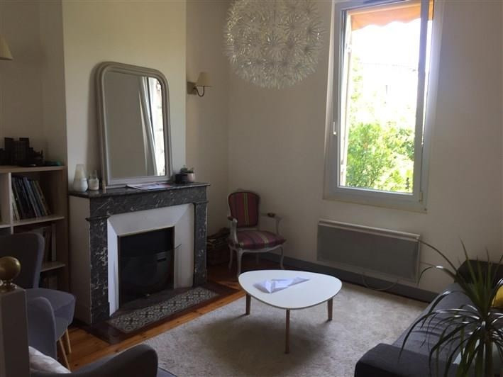 Vente de prestige appartement Bordeaux 599 000€ - Photo 3