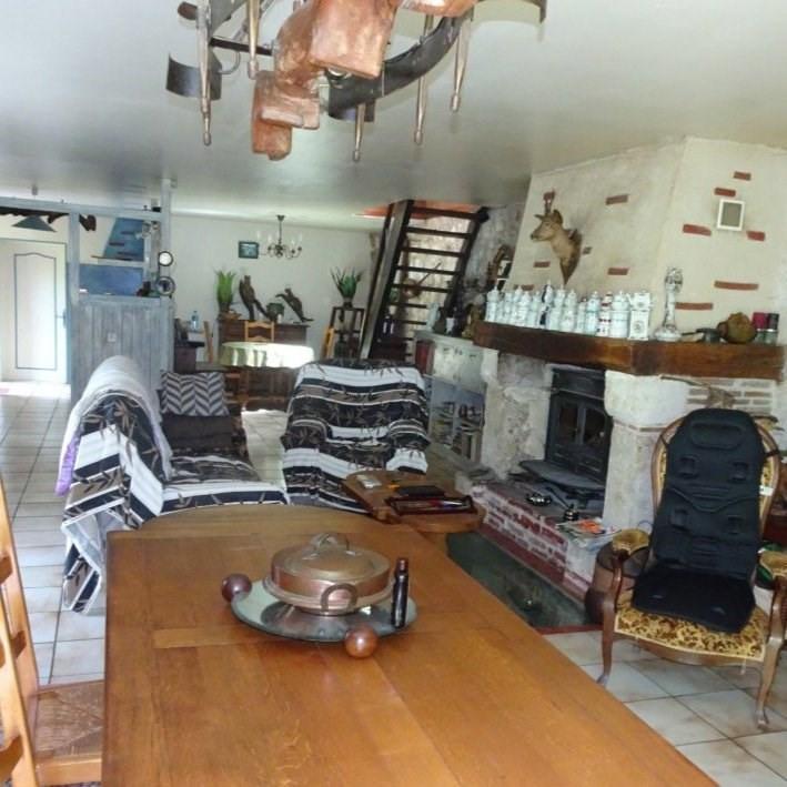 Venta  casa Agen 245000€ - Fotografía 9