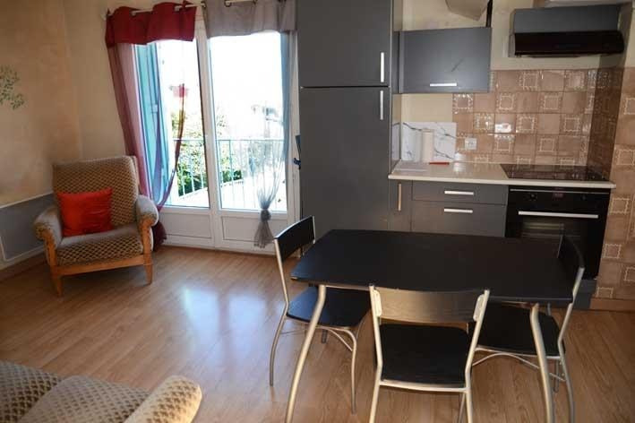 Vente immeuble Ceret 335 000€ - Photo 6