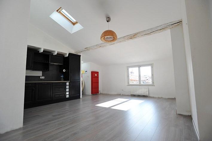 Appartement La Rochelle 4 pièce (s) 83.56 m²