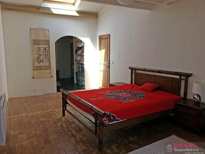 Vente maison / villa Villefranche de lauragais 275000€ - Photo 17