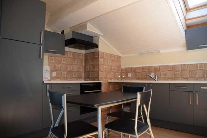 Vente immeuble Ceret 335 000€ - Photo 5