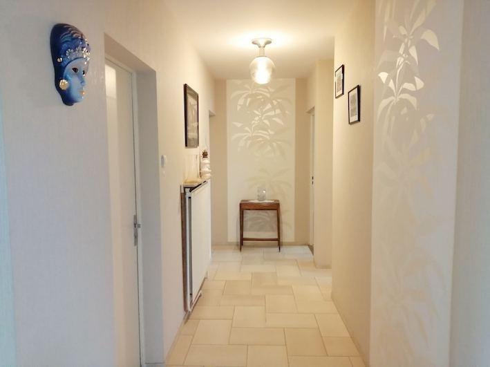 Vendita casa Dombasle sur meurthe 234000€ - Fotografia 2
