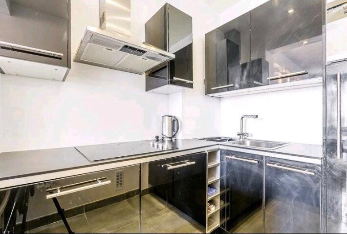 Location appartement Paris 16ème 3500€ CC - Photo 6