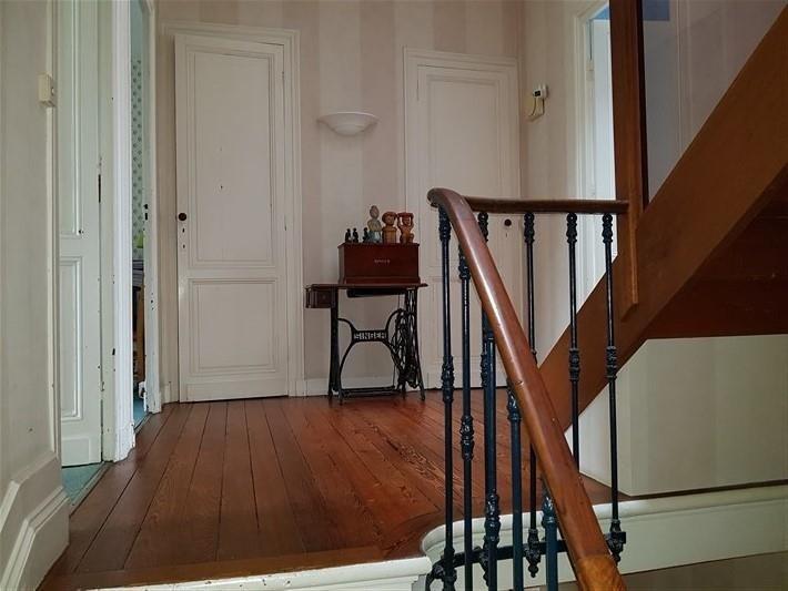 Deluxe sale house / villa Bordeaux cauderan 855000€ - Picture 3