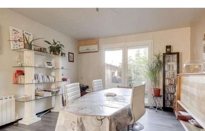 Sale house / villa Courrières 159000€ - Picture 2