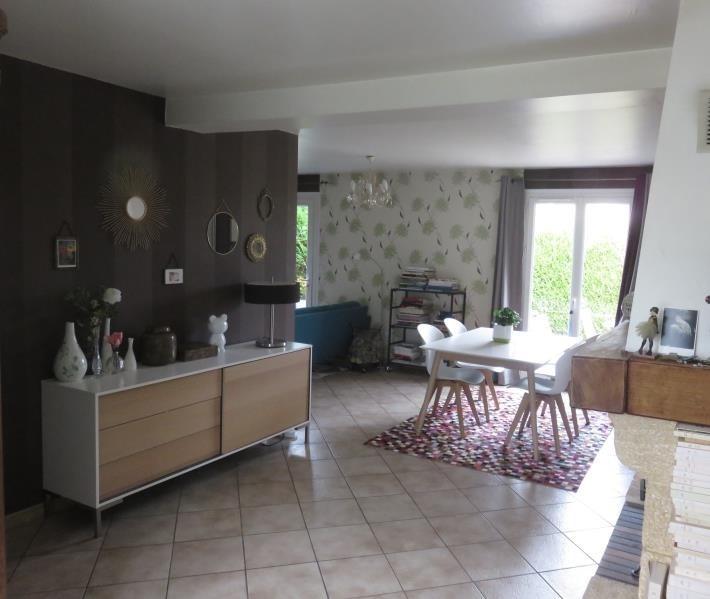 Vente maison / villa Smarves 189000€ - Photo 4