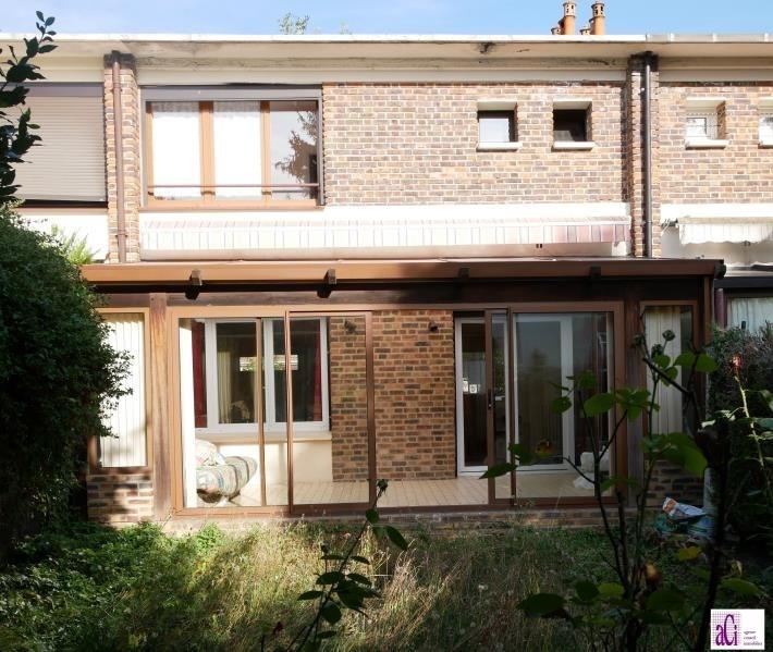 Sale house / villa L hay les roses 447000€ - Picture 8