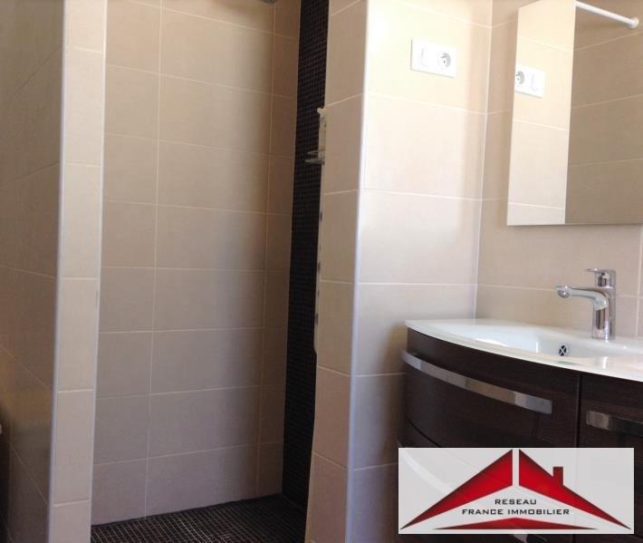Deluxe sale house / villa Clapiers 675000€ - Picture 10