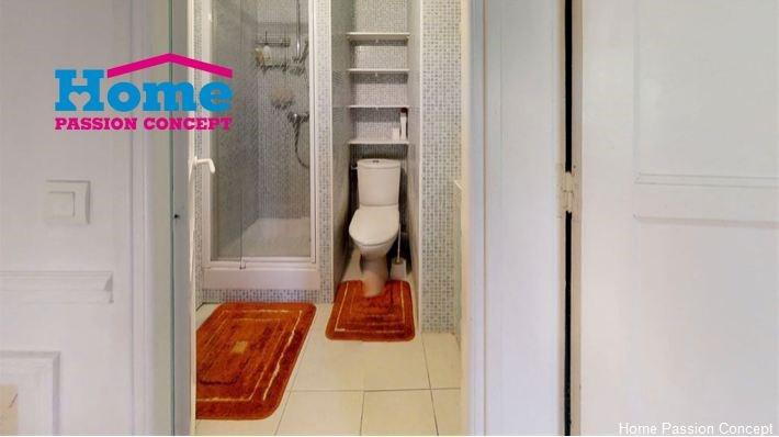 Vente appartement Nanterre 775000€ - Photo 7