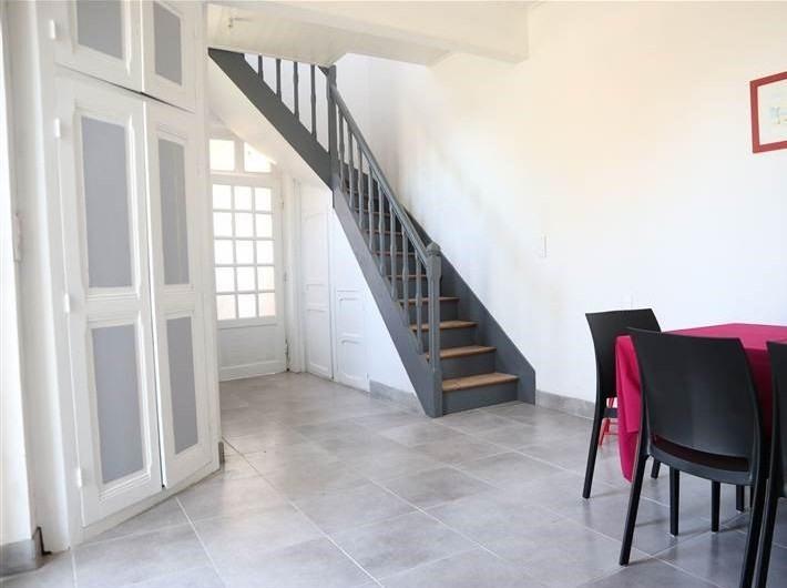 Vente maison / villa Olonne-sur-mer 199000€ - Photo 1