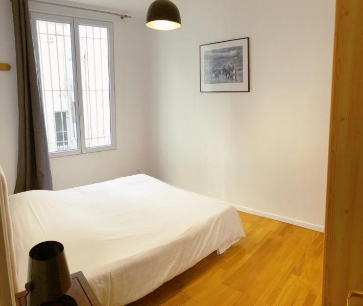 Vente appartement Paris 2ème 875000€ - Photo 7