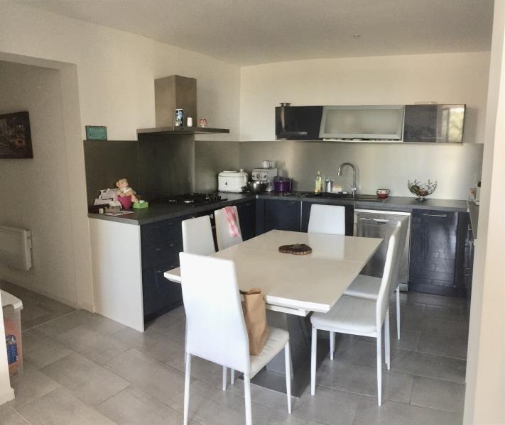 Vente maison / villa Toulon 465000€ - Photo 3