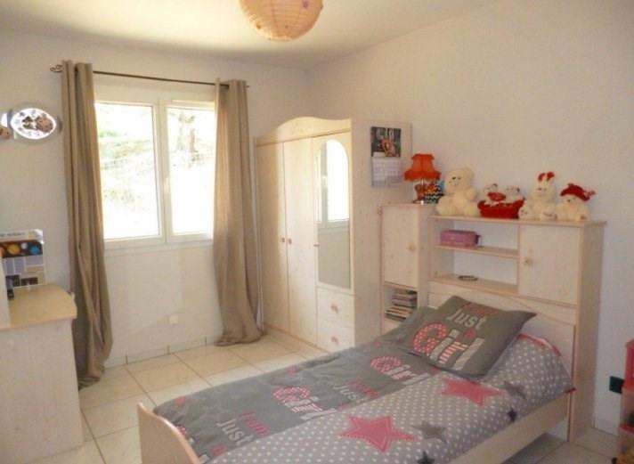 Sale house / villa Eclassan 223404€ - Picture 6