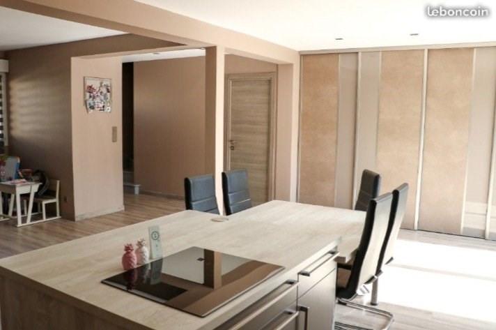 Vente maison / villa Reims 265000€ - Photo 2