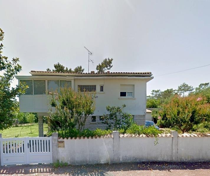 Vente maison / villa St trojan les bains 366000€ - Photo 3