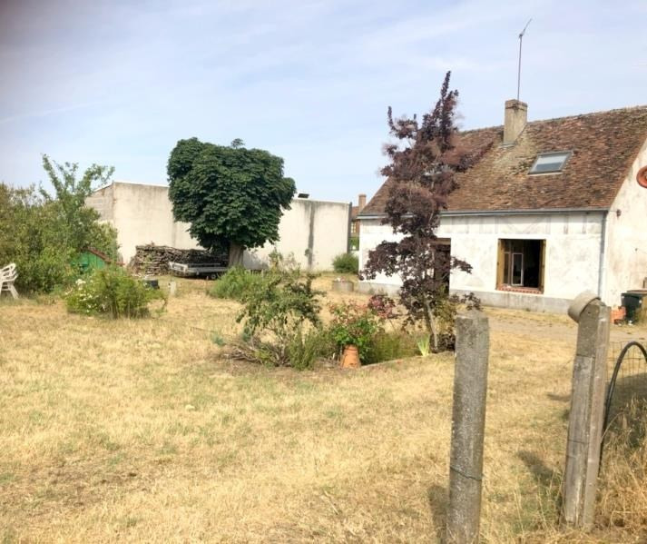 Vente maison / villa Blois 172 800€ - Photo 1
