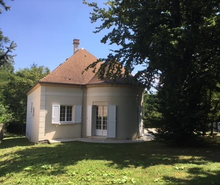 Revenda casa L etang la ville 895000€ - Fotografia 3