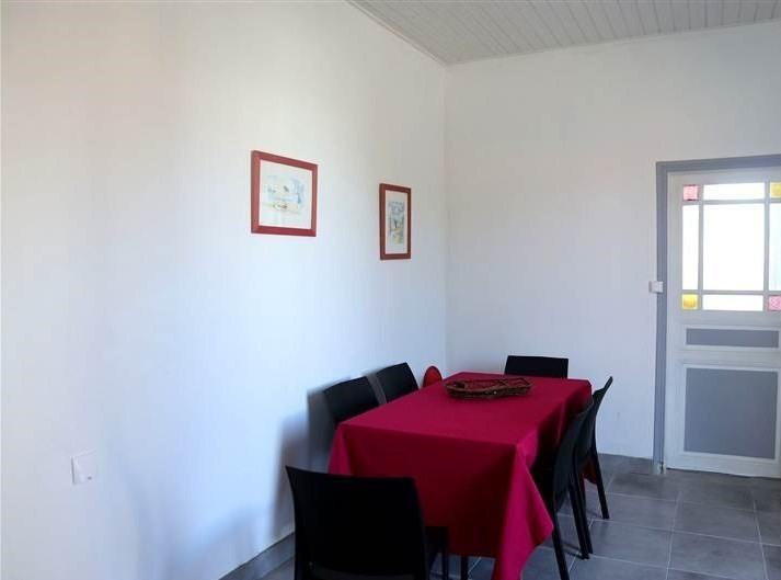 Vente maison / villa Olonne-sur-mer 199000€ - Photo 2