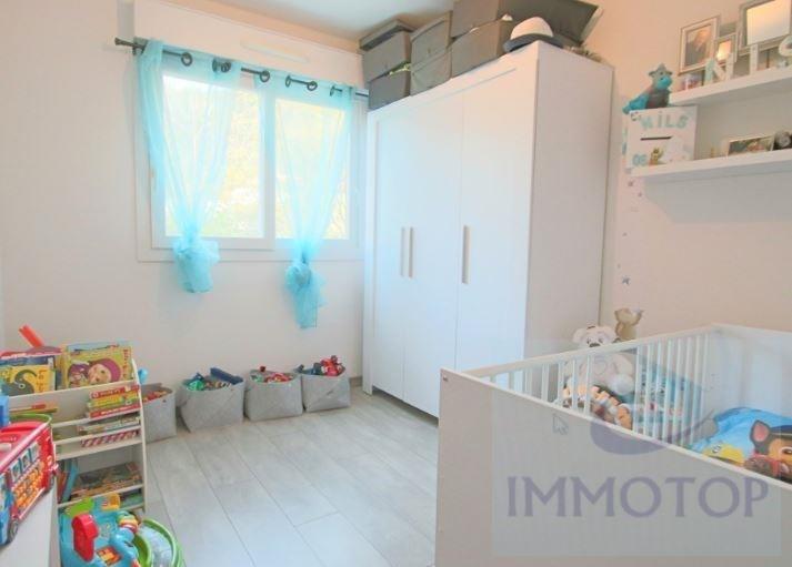 Vente appartement Roquebrune cap martin 385000€ - Photo 8