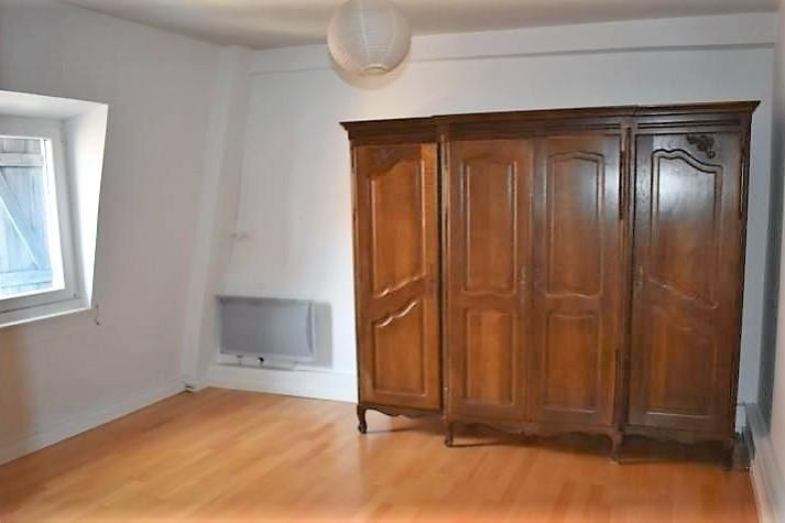 Vente appartement Wissembourg 93 000€ - Photo 6