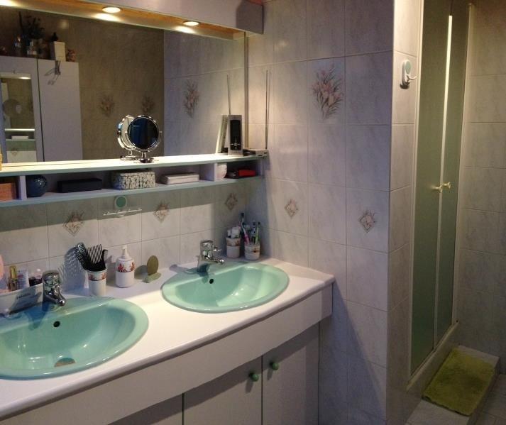 Sale house / villa Trilport 242000€ - Picture 6
