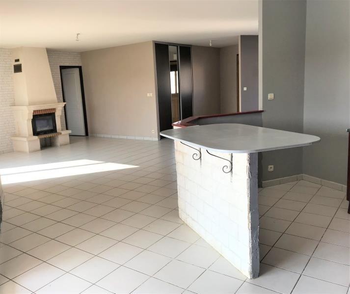 Vente maison / villa Nieuil l espoir 242000€ - Photo 4