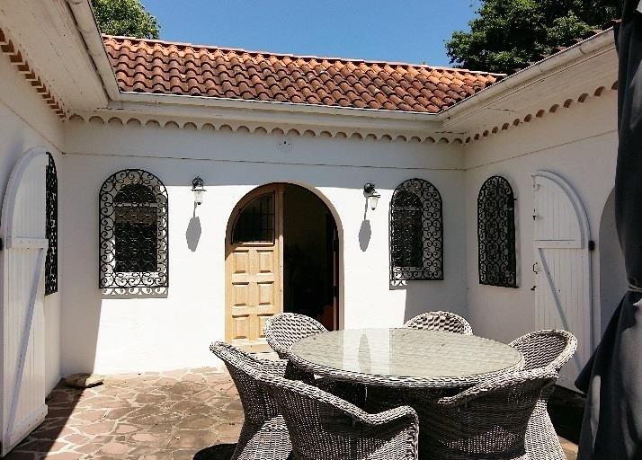 Vente maison / villa St jean pied de port 220000€ - Photo 3