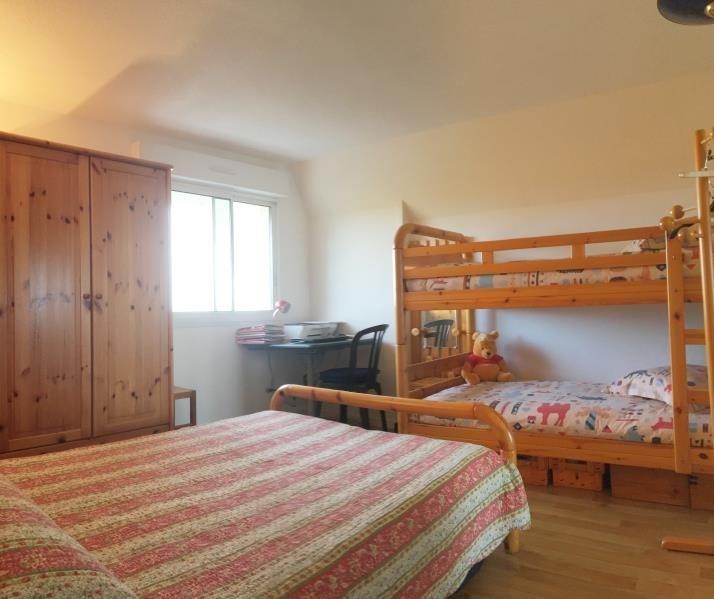 Vente appartement Arcachon 485000€ - Photo 7