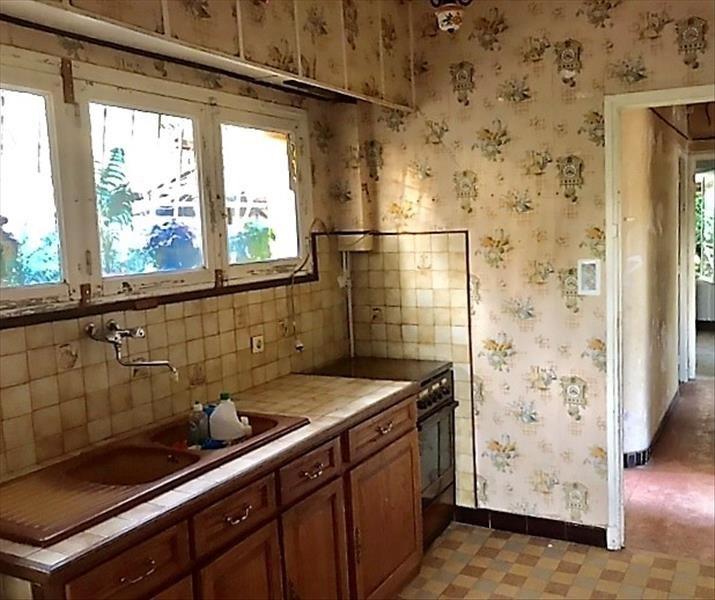 Sale house / villa Toulon 356500€ - Picture 5