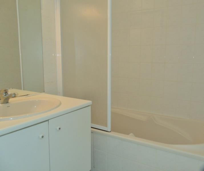 Sale apartment La baule 176 800€ - Picture 5