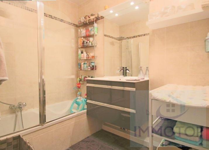 Vente appartement Roquebrune cap martin 385000€ - Photo 9