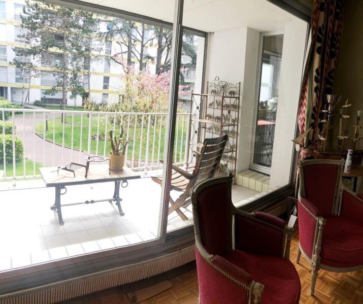 Vente appartement Boulogne billancourt 700000€ - Photo 4