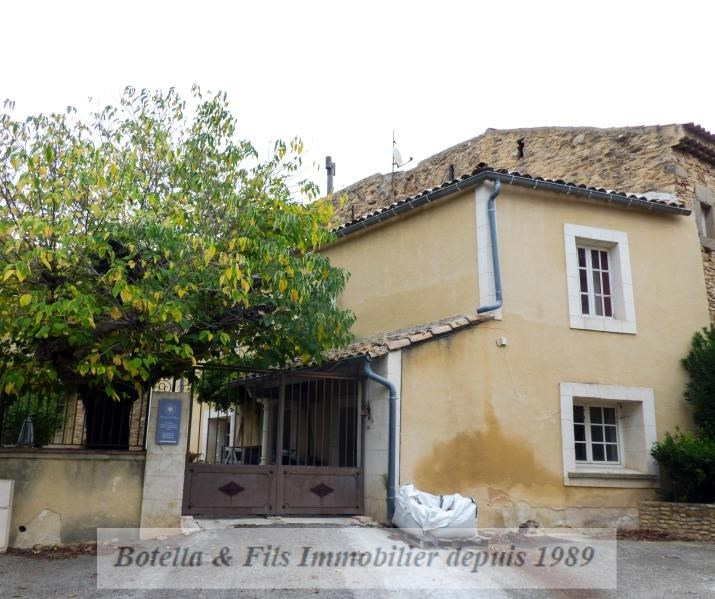 Investeringsproduct  huis Gaujac 457000€ - Foto 2