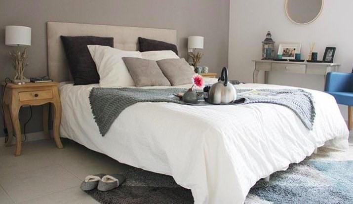 Deluxe sale apartment Issy-les-moulineaux 1100000€ - Picture 5