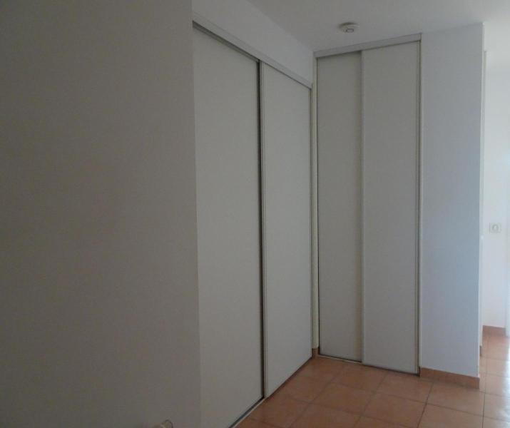 Location appartement Limas 586,83€ CC - Photo 3