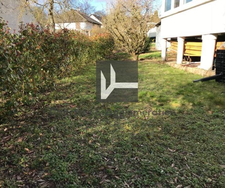 Vente maison / villa Courville sur eure 141000€ - Photo 8