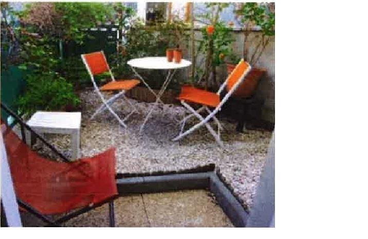 Sale apartment Ivry sur seine 420000€ - Picture 5