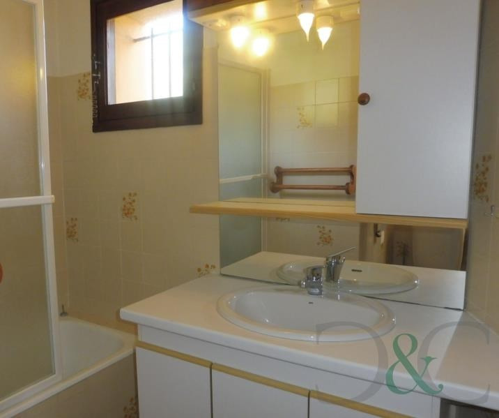 Vente appartement Le lavandou 499000€ - Photo 5