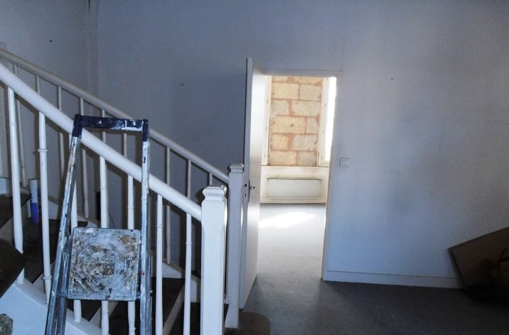 Sale building Perigueux 215 000€ - Picture 5