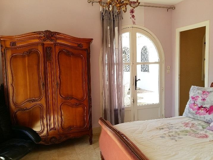 Sale house / villa St jean pied de port 220 000€ - Picture 7