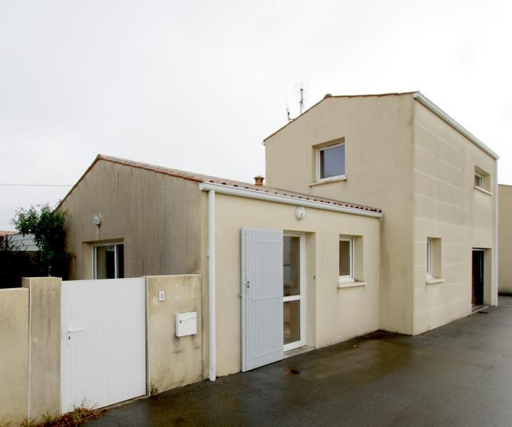 Vente maison / villa Fouras 247 000€ - Photo 1