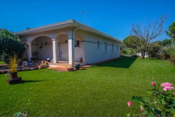 Vente maison / villa La teste de buch 514000€ - Photo 3