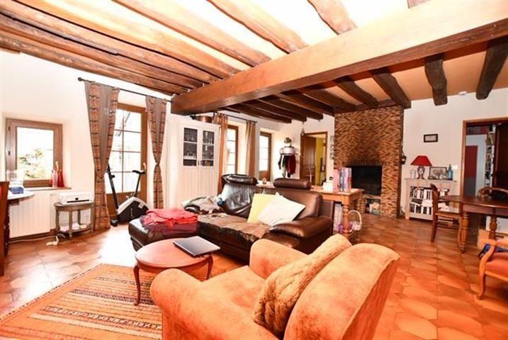 Vente maison / villa Epernon 239000€ - Photo 4