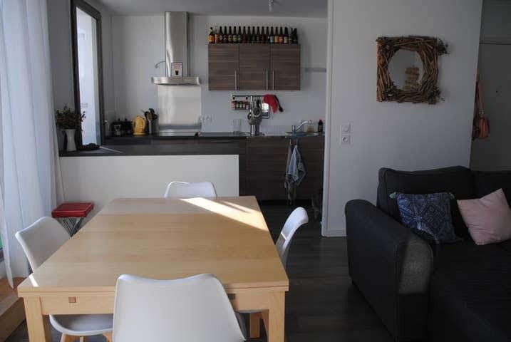 Location appartement Begles 772€ CC - Photo 5