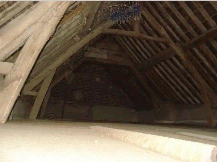 Sale house / villa Maignelay montigny 131000€ - Picture 5