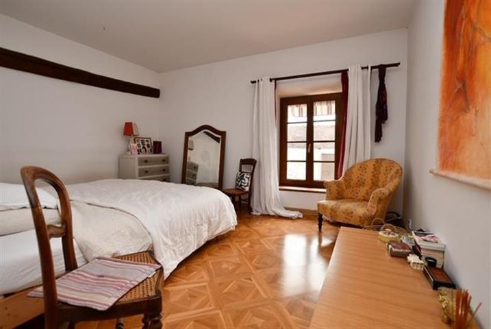 Vente maison / villa Epernon 239000€ - Photo 7