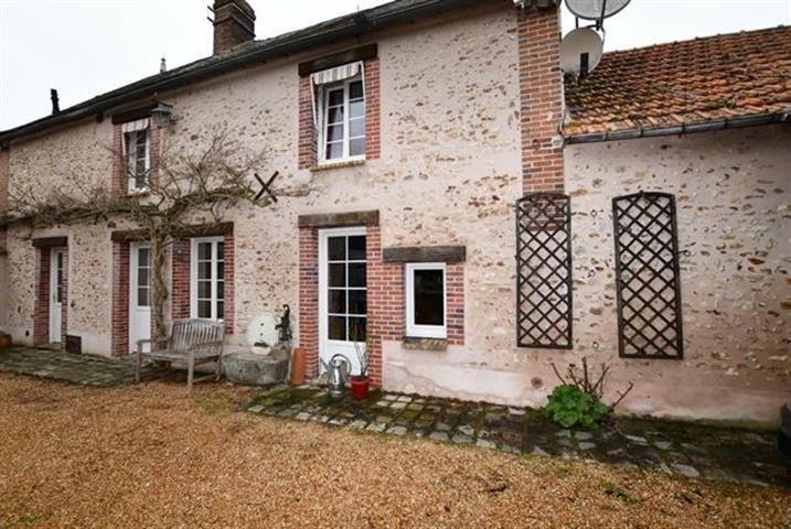 Vente maison / villa Epernon 239000€ - Photo 2