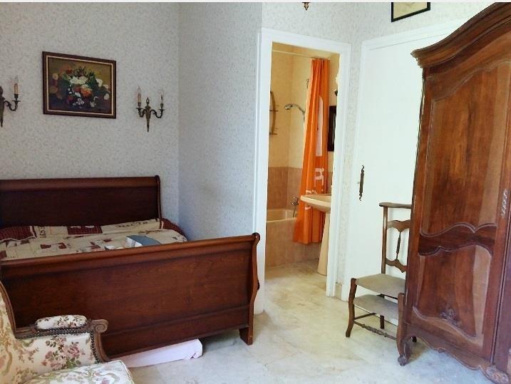 Vente maison / villa St jean pied de port 220000€ - Photo 5