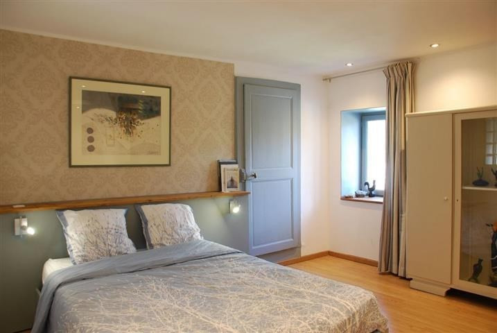 Vente maison / villa Chateau thierry 209000€ - Photo 6